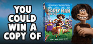 Earlymanbluray300x145