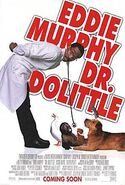 220px-Dr dolittle movie 1998