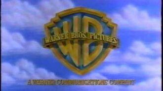 Opening to Purple Rain 1984 VHS True HQ
