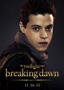 TwilightBD2 017