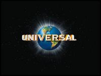 Universalstudioshomevideo1998