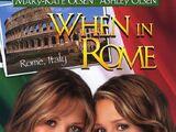 When in Rome (2002 film)