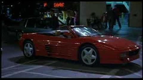 Go (1999 film)
