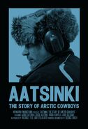 Aatsinki the story of arctic cowboys xlg