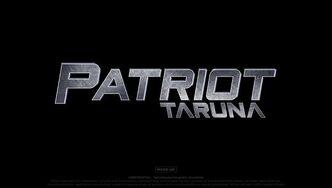 Patriot Taruna
