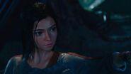 Alita-battle-angel-movie-2018-rosa-salazar-4524-hd-1920x1080