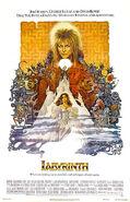 Labyrinth ver2-1-