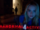 Porterfield/Paranormal Activity 4 Review Roundup