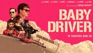 Baby-driver-cinema-poster2