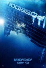 Poseidon (2006 film)