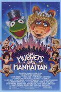 220px-Muppets take manhattan