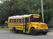 1280px-Coastal City School Bus crop