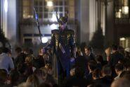 Avengers-032