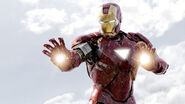 Avengerssc3