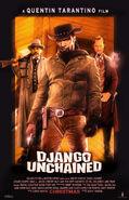 DjangoUnchained 014