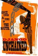 DjangoUnchained 005