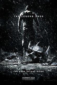 File-Dark knight rises poster
