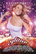 Glitter2001
