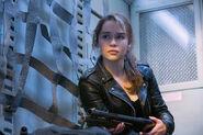 Terminator Genisys Promo Still 015