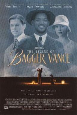 The legend of bagger vance ver2