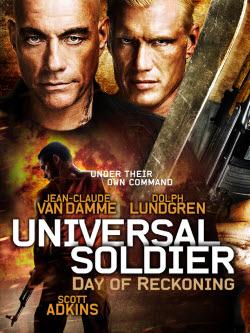 UniversalSoldierDayofReckoning-PosterArt
