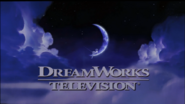 1000px-DreamWorks Television 2006