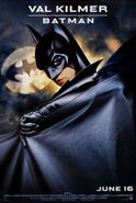 BATMANFOREVER 01