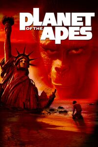 Planet-of-the-apes-posters