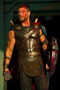Thor-Ragnarok-Movie-Stills