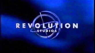 Closing to Black Hawk Down 2002 VHS True HQ