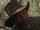 Ned Logan (Unforgiven character)