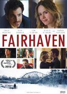 Fairhaven 013
