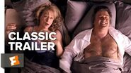 It's Complicated Official Trailer 1 - Anne Lockhart Movie (2009) HD