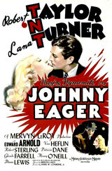 Johnny Eager (film)