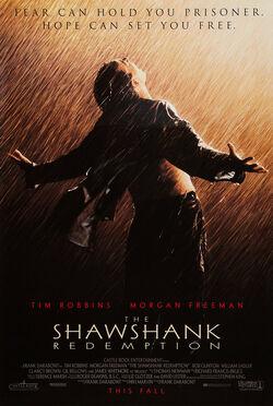 TheShawshankRedemption