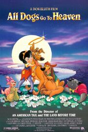All-Dogs-Go-to-Heaven-1989-poster.jpg
