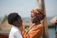 Queen of Katwe Still 001