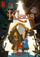 Klaus (film)