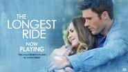 The-longest-ride-movie-poster-cinema