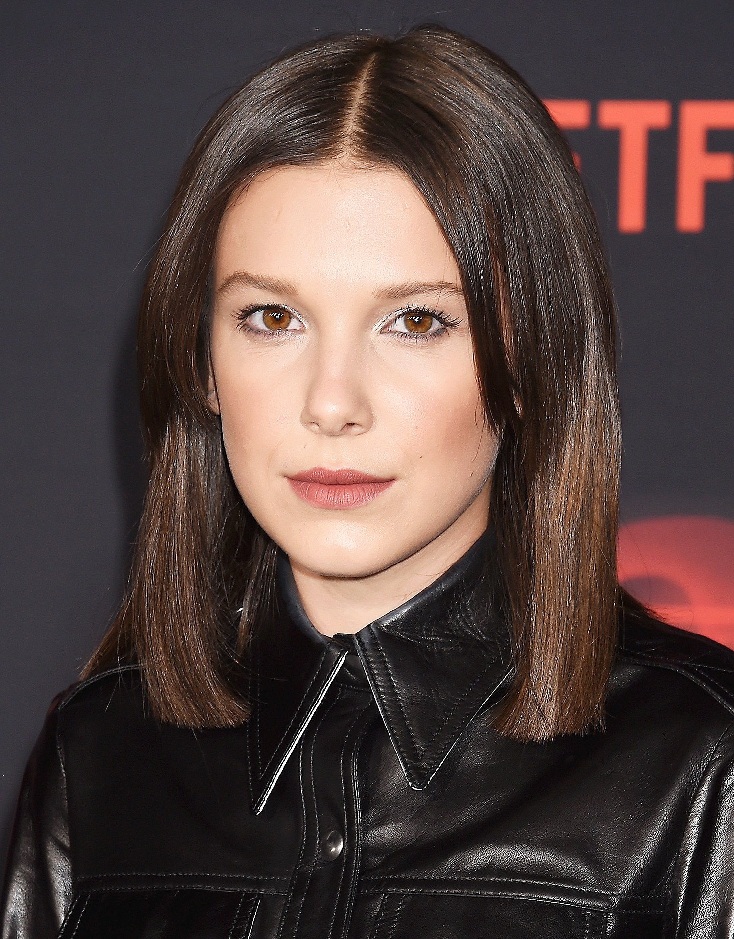 Millie Bobby Brown (born 2004) Millie Bobby Brown (born 2004) new pictures