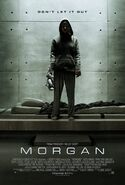 Morgan2016