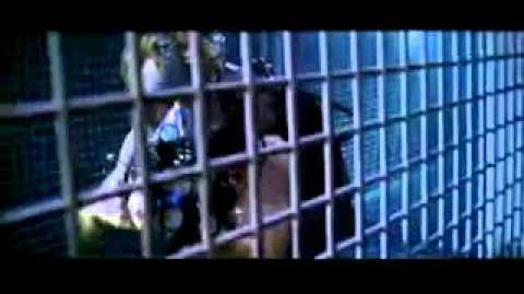 Deep Blue Sea (1999) Trailer
