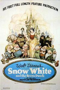 Snow-white-1937-poster