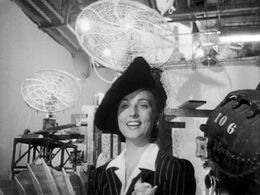 Citizen Kane-Agnes Moorehead2.jpg