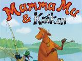 Mamma Mu & Kråkan (2008)