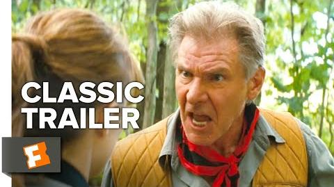 Morning Glory (2010) Trailer 1 Movieclips Classic Trailers