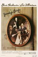 Zandys Bride poster