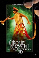 CircqueSoleil3D 026