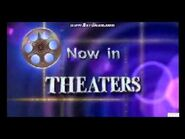 Disney Now in Theaters Bumper (2006)