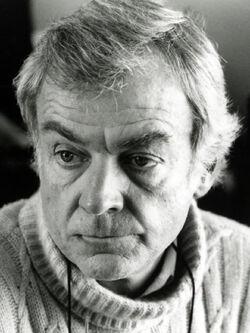 John G Avildsen